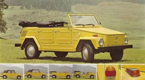 1973 Zanesville OH