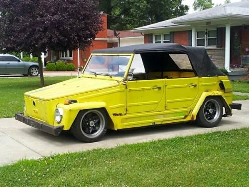 Cars For Sale Louisville Ky Craigslist